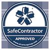 Small-Safe-Contractor-Logo
